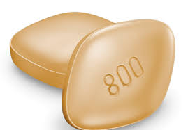 sildenafil gold 800mg